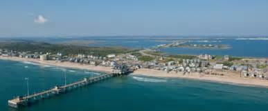 Comfort Inn South Nags Head Nc Nags Head Hotels Compare 14 Hotels In Nags Head Outer