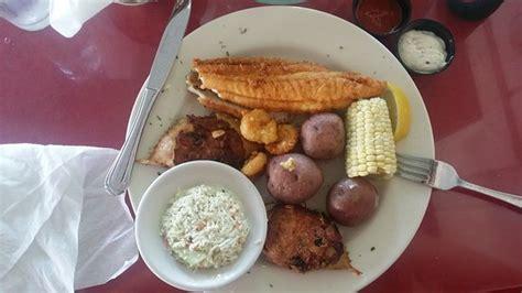 fish house oak island fish house restaurant oak island restaurant reviews