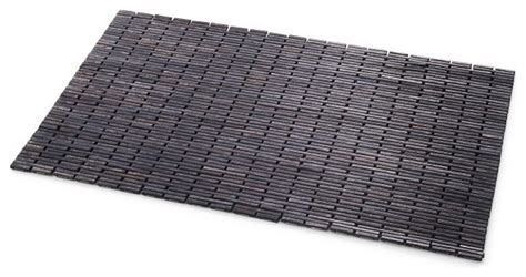 tapie 7217 18 shower mat bath mats by