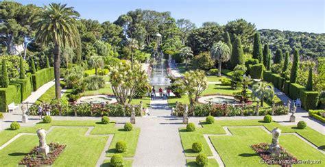 jardin de france les plus jolis jardins de france les petits frenchies