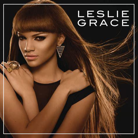 leslie lyrics leslie grace will you still me tomorrow