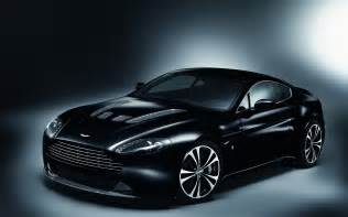 Aston Martin D12 Aston Martin Carbon Black Special Editions Wallpapers Hd
