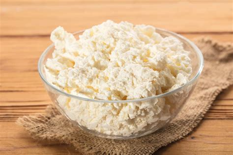 cottage cheese ingredients cottage cheese recipe how to make cheese cheesemaking