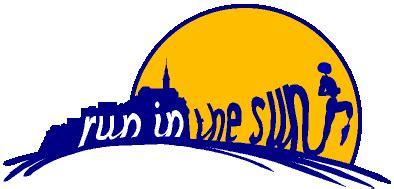 run in the sun run in the sun sponsoren