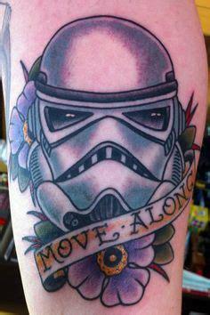 black eagle tattoo charleston wv tattoos on traditional tattoos assassins