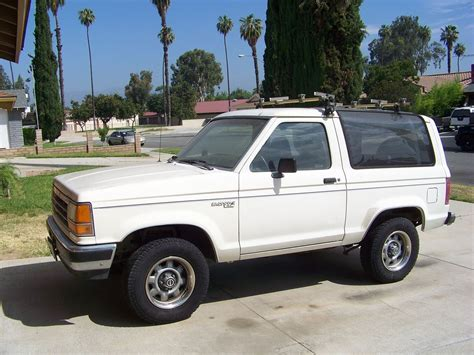 car owners manuals for sale 1992 ford bronco instrument cluster 1990 ford bronco acclaim radio manual ford ranger bronco ii service repair manual 1992 1991