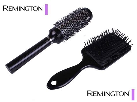 Hair Dryer And Diffuser Set remington 2100w hair dryer gift set with diffuser 3 speed re d5017 ebay
