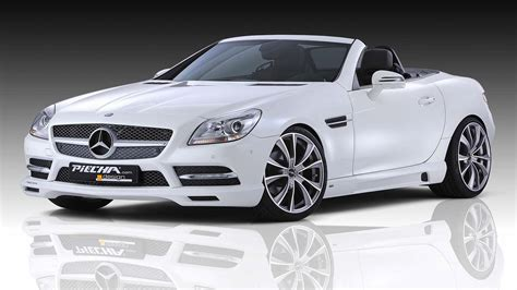 car mercedes mercedes benz cars hd wallpapers wallpaper pictures gallery