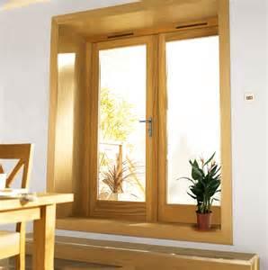 French exterior doors marceladick com