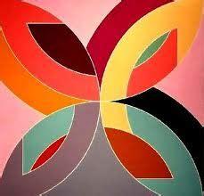 imagenes figurativas definicion pintura abstracta arte abstracto