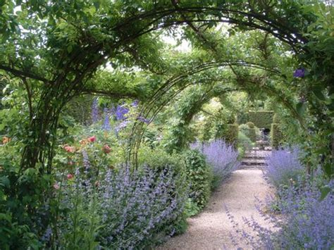 Rhs Chatsworth Flower Show Oxford And The Cotswolds Tpg Walled Garden