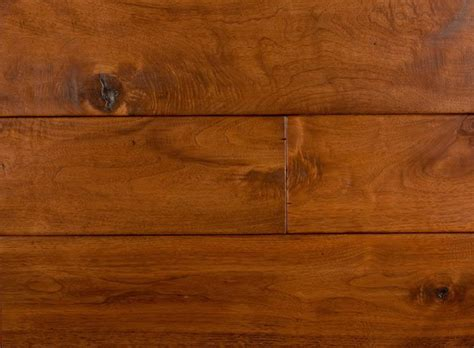 patina walnut butternut lv wood bleached and then