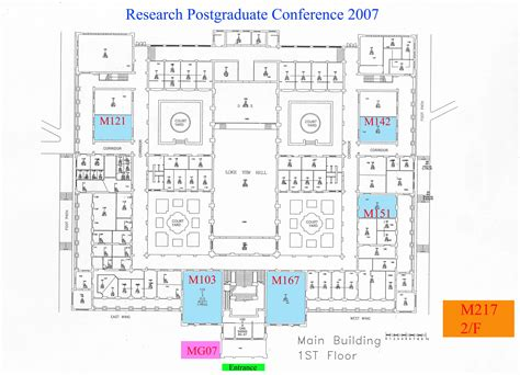 floor plan web app floor plan floor plan the society of rheology meeting web app floorplan embraer legacy