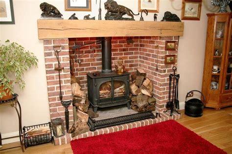 open fireplace design ideas photos inspiration