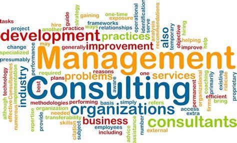 design management consultants training security door static event leitrim longford sligo