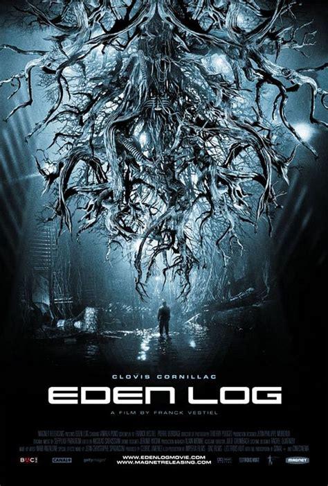 film terbaik sci fi eden log french sci fi 171 my sci fi