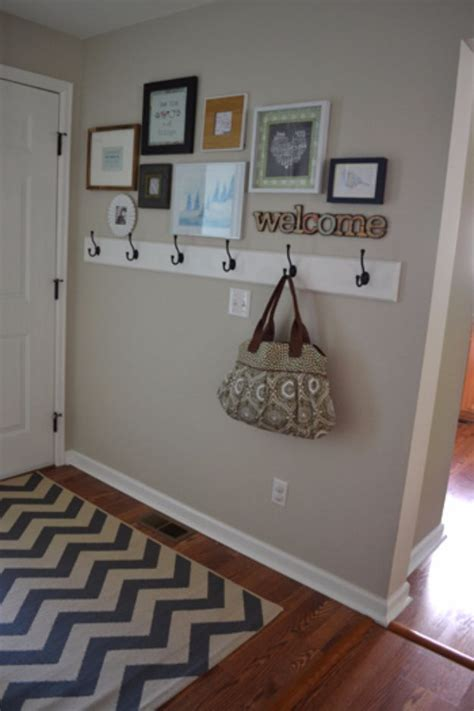 entryway hooks best 25 home decor ideas ideas on pinterest decorating