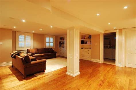 best 25 small basement design ideas on small