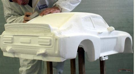 fiberglass rc boat molds for sale making fiberglass car body molds