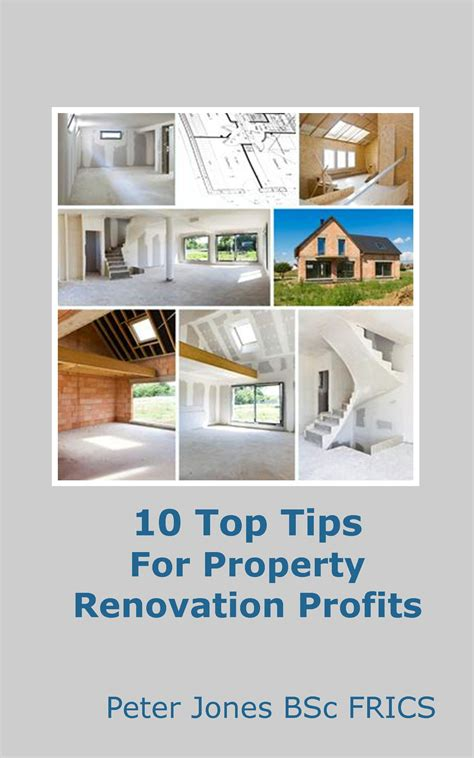 can you make money renovating houses can you make money renovating houses 28 images 11 easy and budget friendly ways to