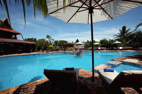 veranda resort kep veranda resort kep cambodia all inclusive