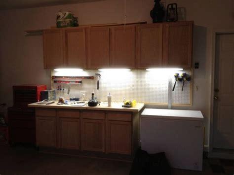 cheap under cabinet lighting diy garage cabinets diy good garage cabinets diy with garage