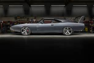charger daytona clone html autos post