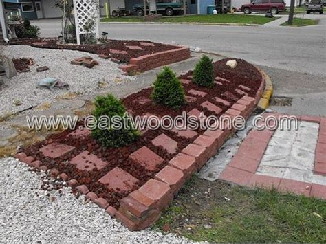 Landscape Rock Lowes Lava Landscape Rock Lowes Landscape Blocks Buy
