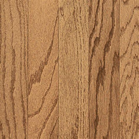 bruce harvest oak hardwood flooring 5 in x 7 in take