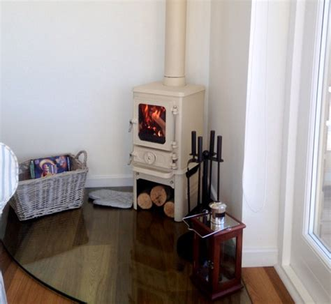 small wood burning fireplaces for small spaces small wood stoves westfire uniq 21 woodburning