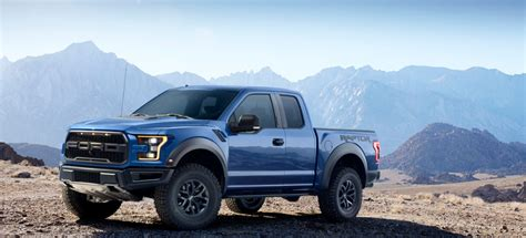 2018 ford raptor build date kilometermagazine you just hit the powerball what s