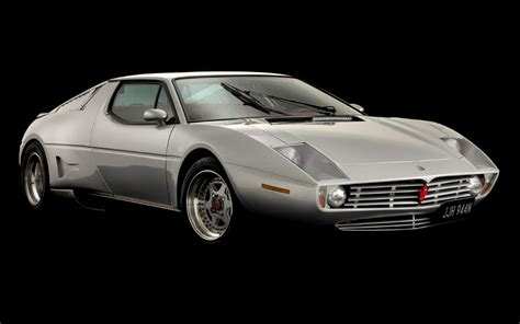 1975 maserati merak one of a kind 1975 maserati merak to be auctioned next month