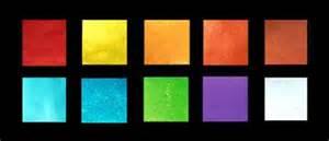 southwest colors pin by carole on southwest