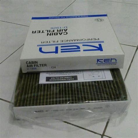 Karpet Lumpur Honda Jazz 04 24 16 wearetheparsons