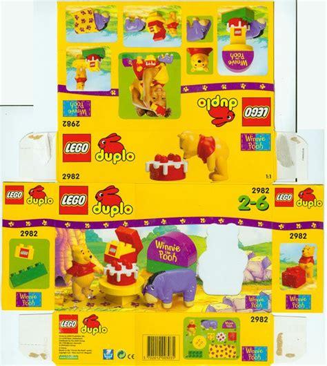 miniatures y dollhouse plantillas 1168 best more dollhouse miniature printables images on