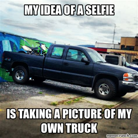 Lifted Truck Memes - ford truck meme www imgkid com the image kid has it