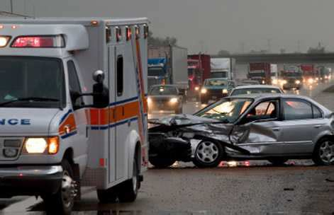 oklahoma car accident lawyer attorney law firm