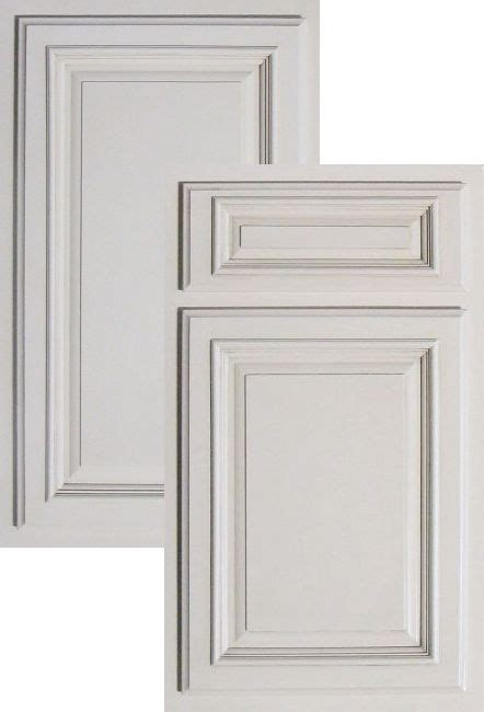 cream kitchen cabinet doors 40 off white kitchen cabinet doors new kitchen style