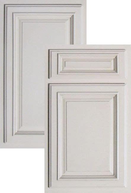 white wood kitchen cabinet doors 40 off white kitchen cabinet doors new kitchen style