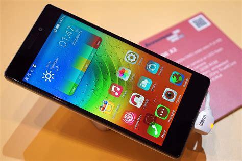 Lenovo Vibe A Ram 512 Mb lenovo telefonlar箟 art箟k t 252 rkiye de