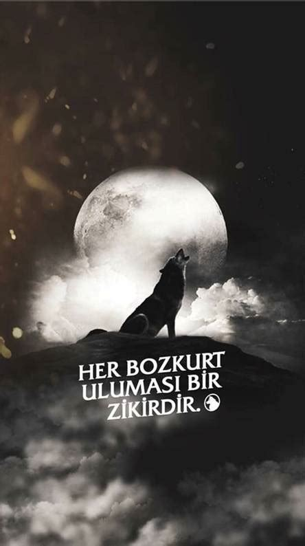 bozkurt wallpapers   zedge