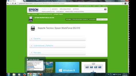 reset epson xp 201 descargar descargar driver scanner epson xp 201