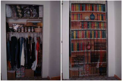 bookcase beaded curtain com bookcase beaded curtain 125 strands hanging
