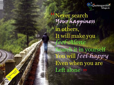 Best inspirational quotes about life happiness and ...