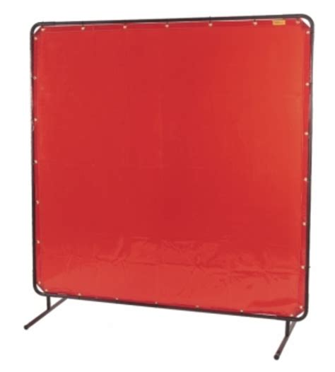 welding curtains suppliers welding screen curtain only red welding curtains