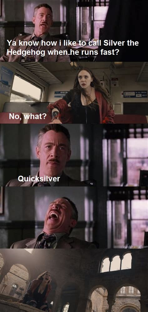 J Jonah Jameson Meme - jonah jameson meme related keywords jonah jameson meme