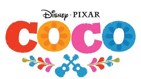 coco disney wallpaper coco disney pixar animation 2017 4k movies