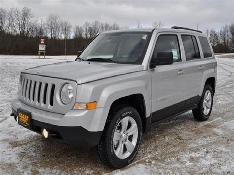2012 Jeep Patriot Accessories 25 Best Ideas About 2012 Jeep Patriot On 2012