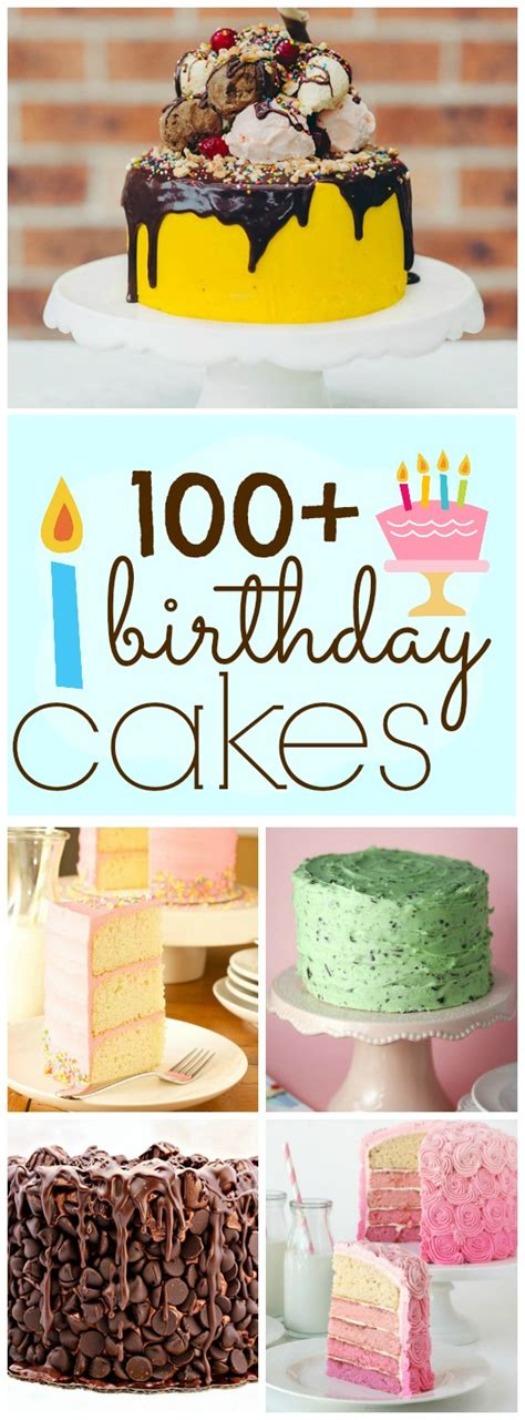 just like home design your own pizza 100 just like home design your own cake this new
