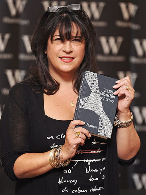el james fifty shades of grey e l james announces new book from